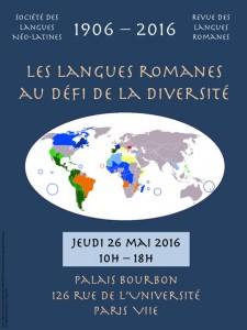 Aff-SLNL-26-mai-2016