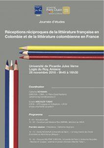 je-receptions-reciproques-de-la-litterature-francaise-en-colombie